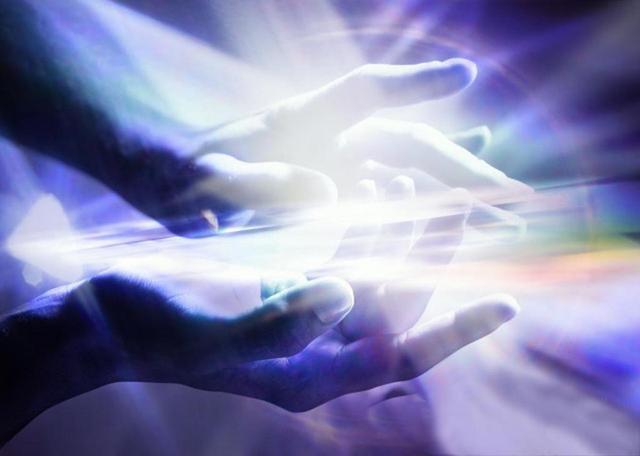 Empowerment Through Emotional Self-Healing