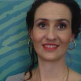 Dr. Leana Kriel PhD
